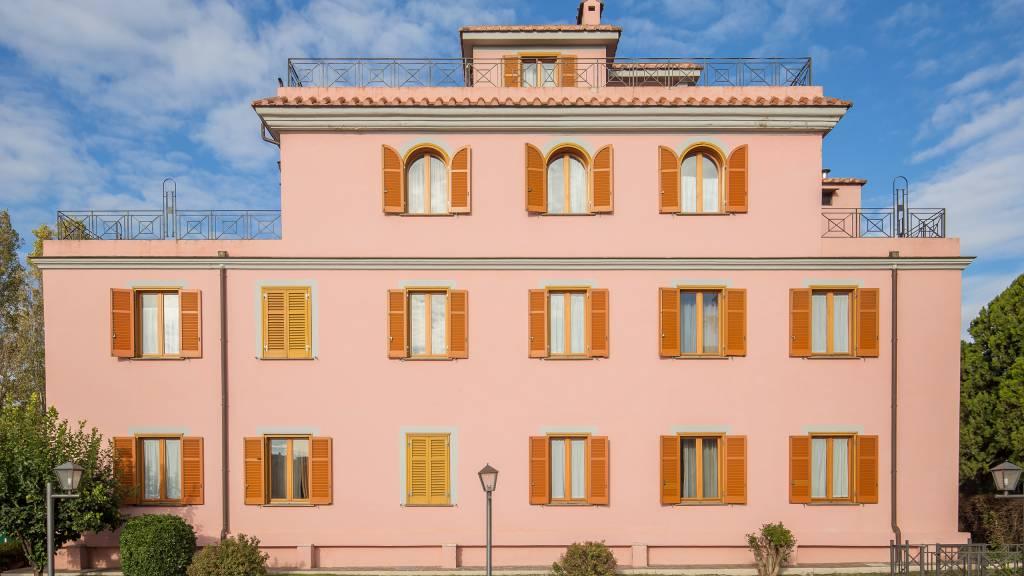 Hotel-Arco-Di-Travertino-struttura-6